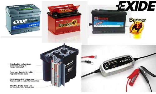 akkumulátor, akkumulátor zuglóban, akku, akku zugló, akkumulátorok