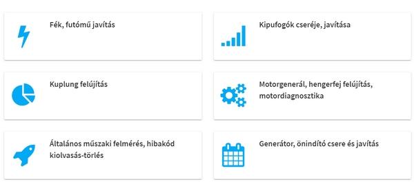 Újpesti Autószervíz, helyszíni autójavítás, autószervíz újpest, autójavitás 4.kerület, autójavítók újpesten, Fék javítás
